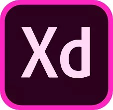 adobe xd cc 2018 mega drive para windows y mac