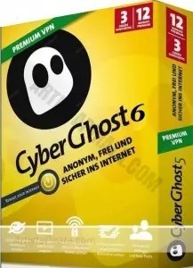 CyberGhost-VPN-6-MEGA-TORRENT-DRIVE-FULL-DESCARGAR-MEGA-SIN-LIMITES