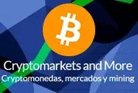 cryptomarkets-and-more-actualidad-mining-cryptomonedas-comprar-bitcoin-vender-bitcoin
