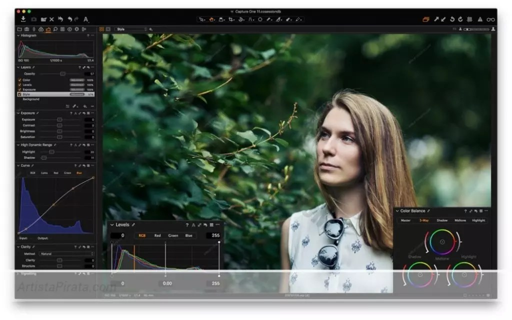 capture one 11 64 bits mega gratis descargar capture one 11 serial parche gratis