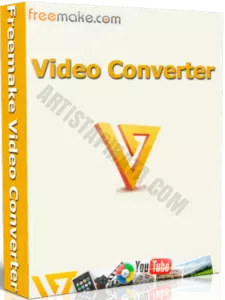 freemake video converter gold 4.1 convertir video a mp4 iphone convertir video a dvd grabar dvd