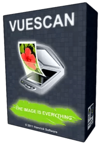 VUESCAN PRO 9.6 ESCANER UNIVERSAL SIN DRIVER PROGRAMA ESCANER UNIVERSAL WINDOWS XP WINDOWS 10 SERVER
