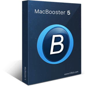 MACBOOSTER ELIMINAR VIRUS DE MAC LIBERAR ESPACIO EN MAC desinstalar apps en mac macbooster 7 full mega