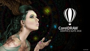 coreldraw 2018 full mega descargar coreldraw 2018 zippyshare torrent drive full