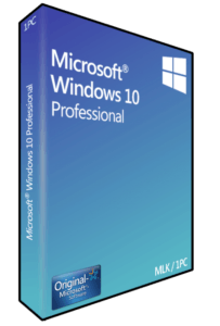 WINDOWS 10 1803 PROFESIONAL DESCARGAR WINDOWS 10 MEGA TORRENT