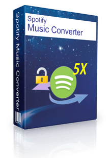 sidify music converter quitar DRM de spotify y apple music