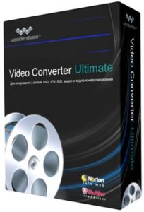 wondershare video converter ultimate portable full mega mediafire