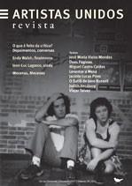 Revista Nº 20