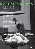Revista Nº 21/22