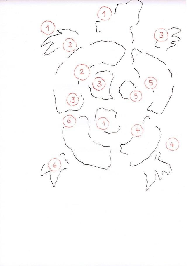 AAP Volltextsuche zeichnung