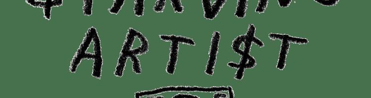 Sindrome dell'Artista Povero: ecco i 7 sintomi