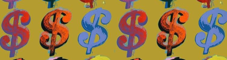 Perché devi esporre il prezzo delle tue opere d'arte
