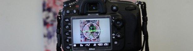 Come fotografare le tue opere d'arte per venderle on-line