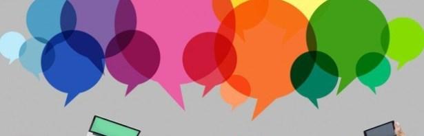 Come non far fuggire collezionisti, appassionati ed esperti dalla tua community online