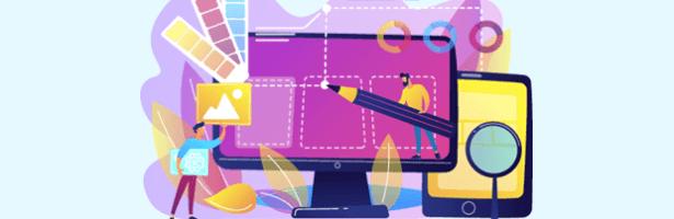 Perché un artista deve avere un sito web