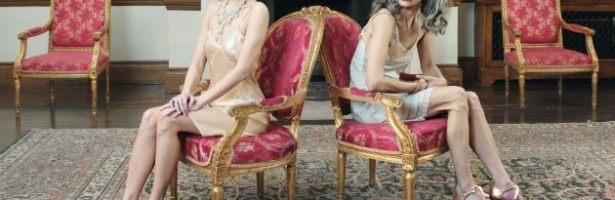Come superare l'invidia e i cattivi paragoni nel mondo dell'arte
