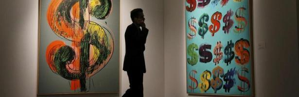 Come aumentare il valore delle tue opere d'arte?