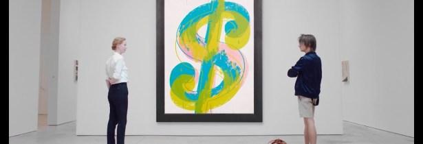 L'artista si deve adeguare al mercato?