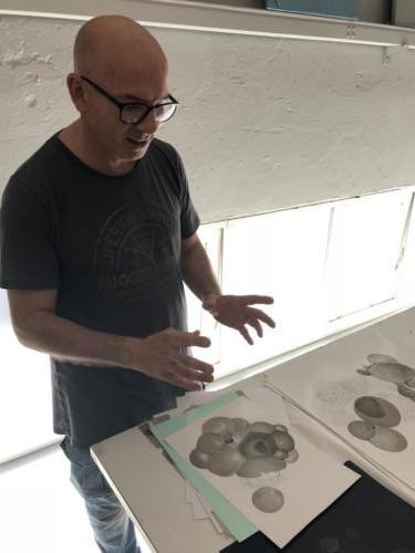 Fabio Refosco