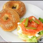 bagel-saumon-fume2