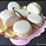 macarons-infiniment-vanille