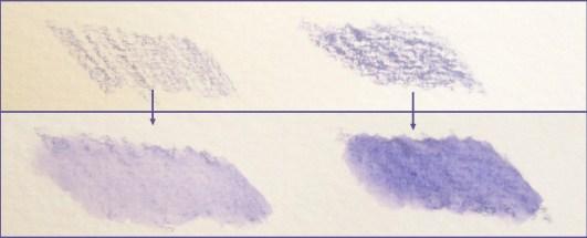 comment-utiliser-crayons-aquarellables