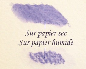 tutoriel-crayons-aquarellables