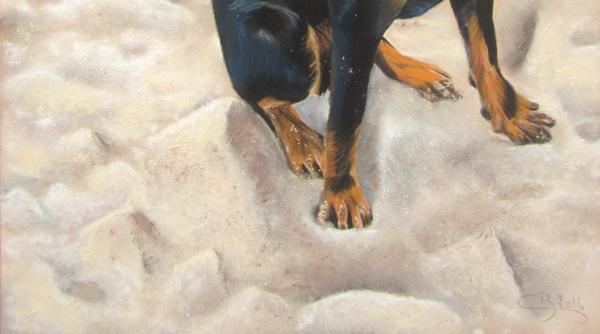 sable-aux-pastels