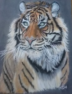 tigresse-louise
