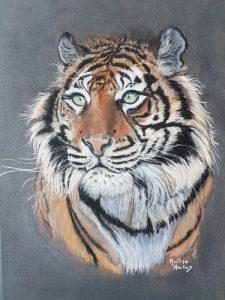 tigresse-martine
