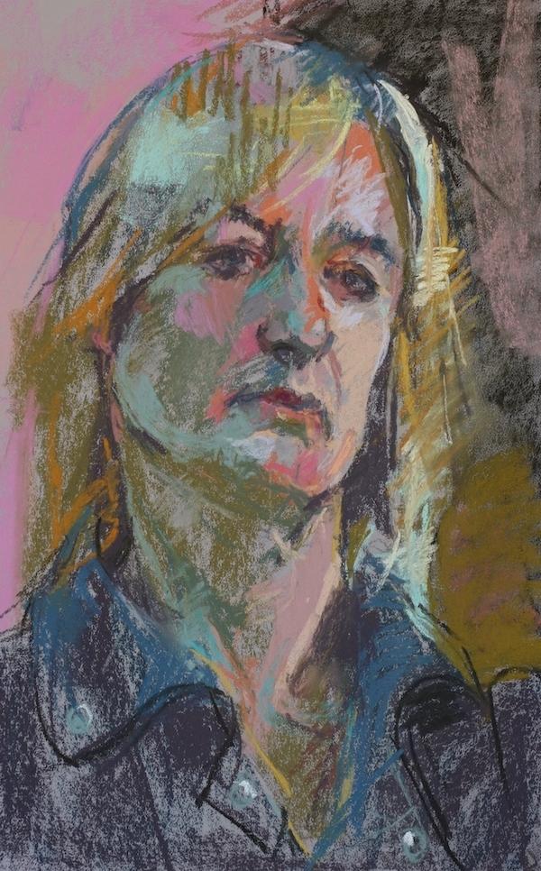 Autoportrait-n°3-P-pastels-copie-2-5