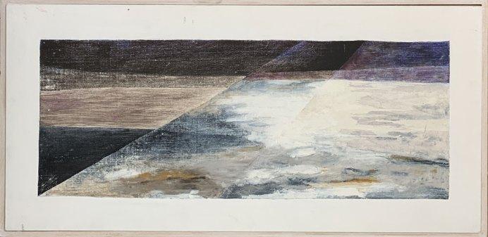 19-Marie-verdier-Galerie-21-1.jpg-62x245cm-Huile-sur-toile-maroufl'e-sur-bois.-Rayon-sur-les-'tangs-1