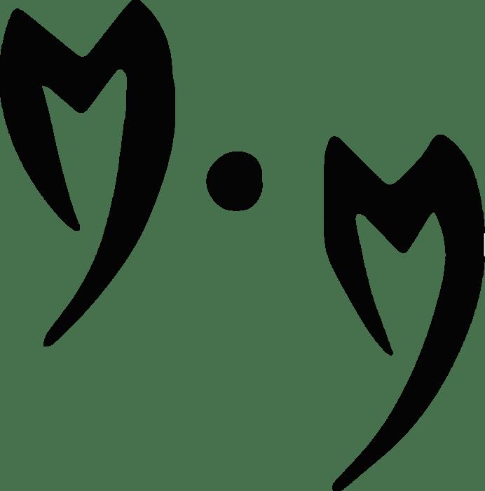 Signature-MM2