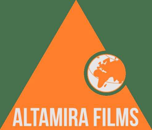 logo-Altamira-orange