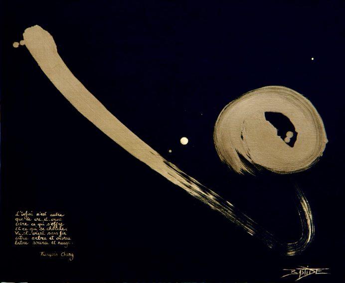 or-des-poetes-6-Hommage-à-F.Cheng_