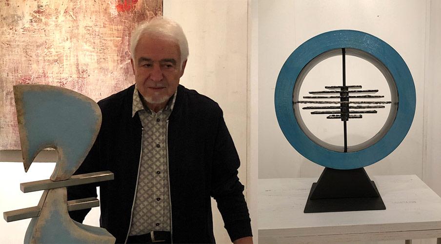 Gianfranco Cencio