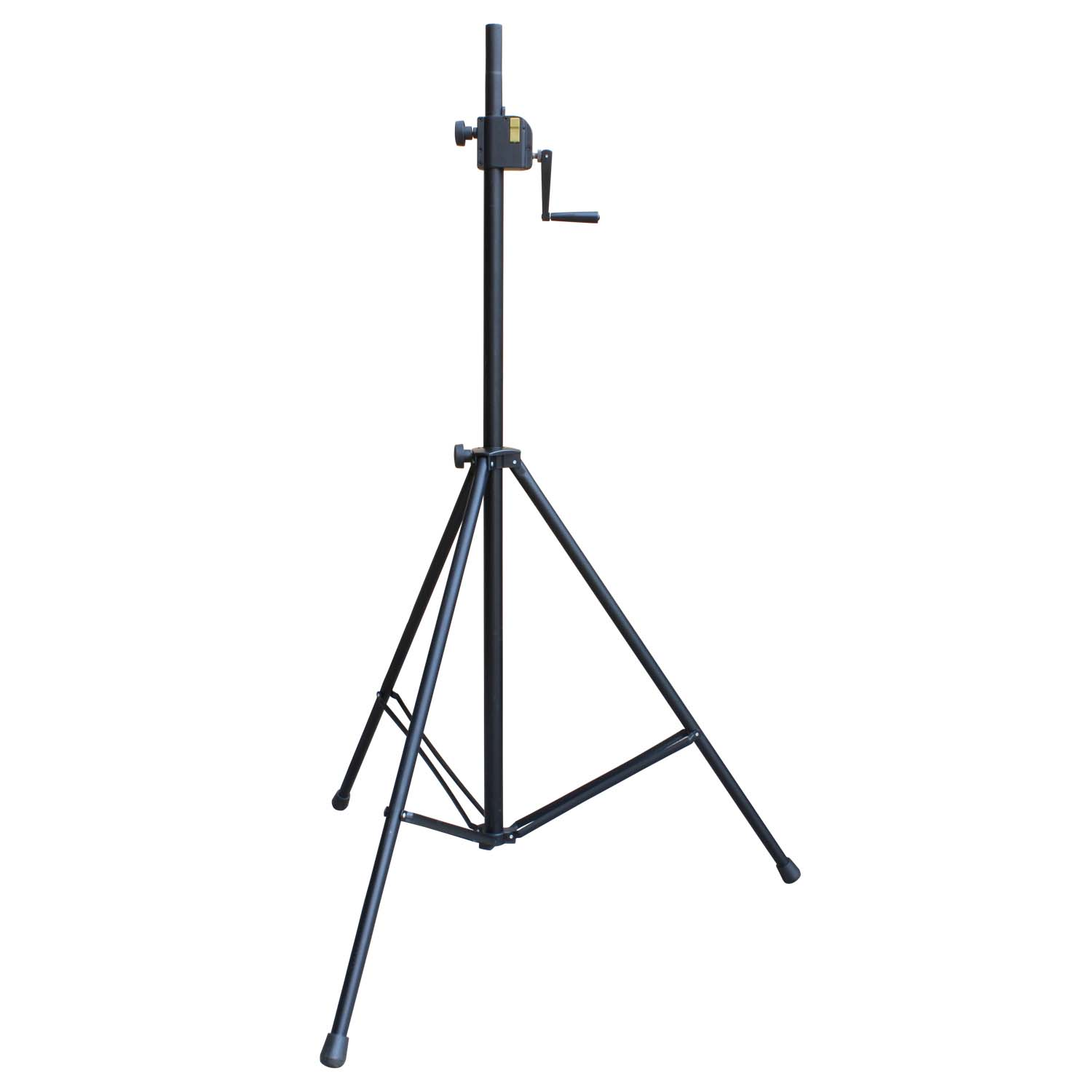 Shop Soiled Rockstand Rs Heavy Duty Speaker Stand