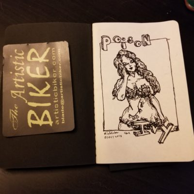 #inktober2018 @inktober @jakeparker #sketch #sketchartist #sketching #drawing #fountainpen #fountainpendrawing #fountainpensketch #pinup #pinupartist #figuredrawing #drawinggirl