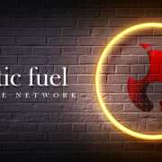 Artistic Fuel Creative Network