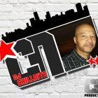 "Profiles in Steppin ft. Darryl ""DJ Chillnite"" Clarke"