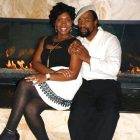 Profiles in Steppin' ft. Dominick & Tiffany Barksdale