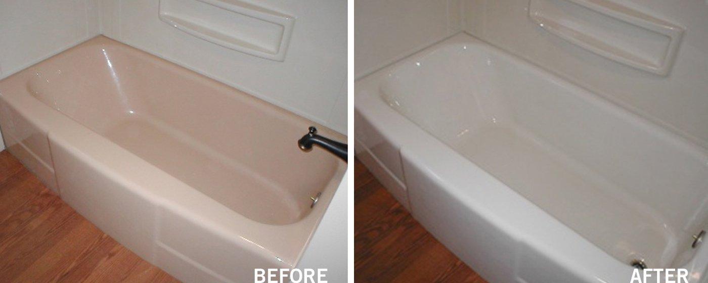 South Florida Amp Broward Bathtub Amp Kitchen Refinishing