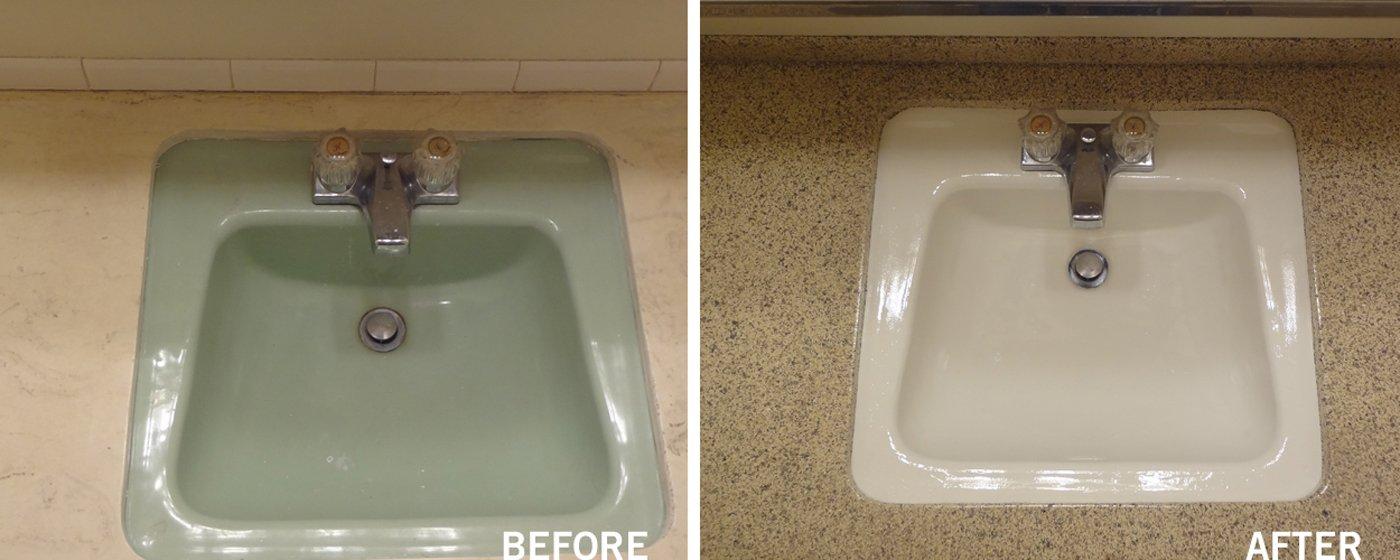 South Florida Bathtub Amp Kitchen Refinishing 800 995