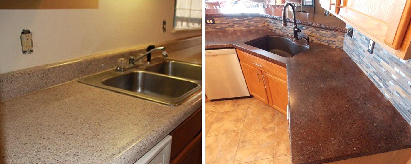 South Florida Bathtub Amp Kitchen Refinishing Experts