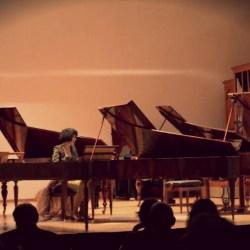 Five fortepianos 3