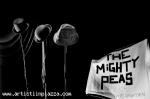 Mighty Peas