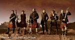 Celtica -Pipes Rock!