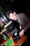 Jules Landau DJ