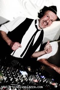 Jon Bongly DJ