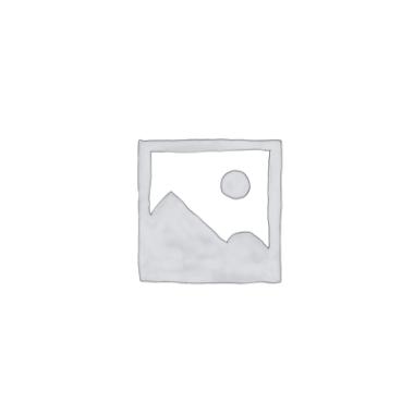 Canvas Mini